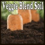 Veggie Blend