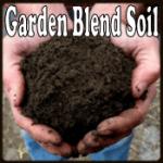 Garden Blend