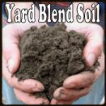 Yard Blend