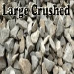 large _crushed_stones