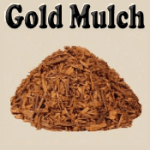 gold_mulch