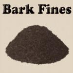 bark_fines